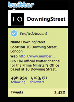 downingstreetbio